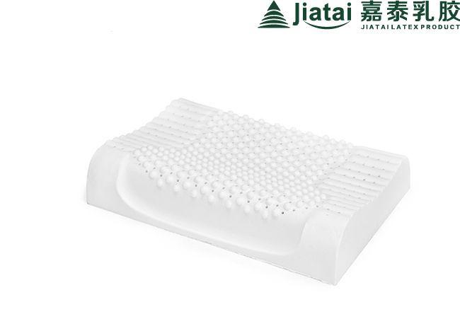 Massage Latex Pillow MS17 MS01