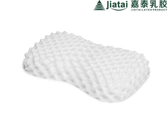 Massage Latex Pillow MS12 MS21