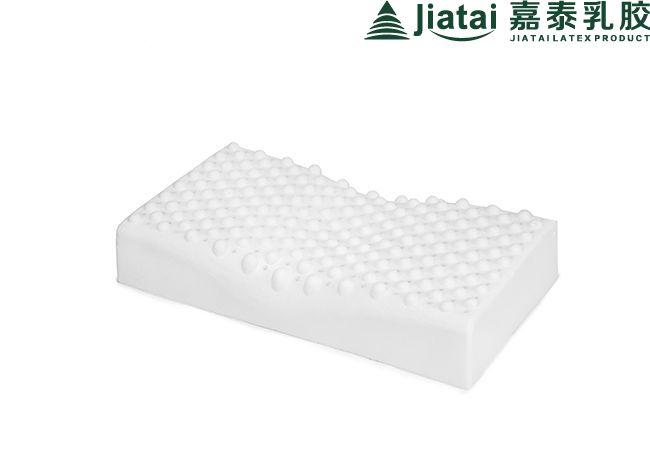 Massage Latex Pillow MS09