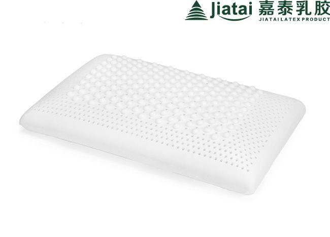 Massage Latex Pillow MS04  MS13  MS19