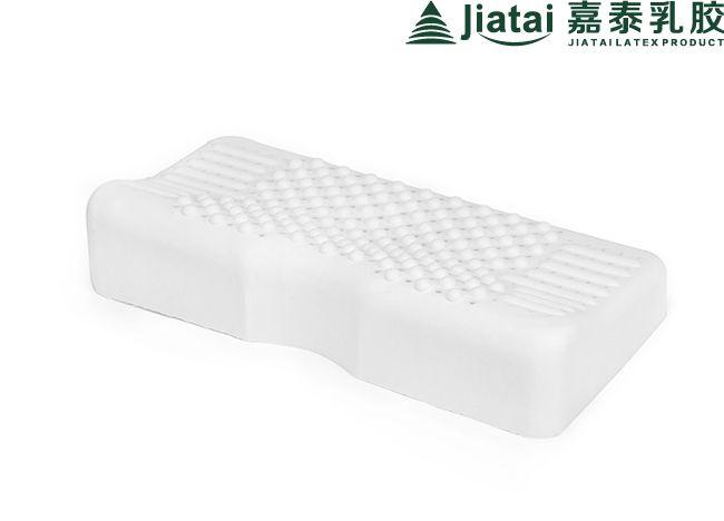 Massage Latex Pillow MS06