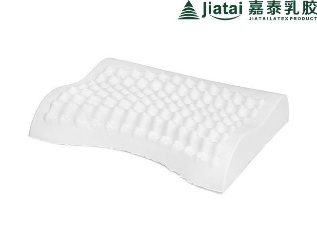 Massage Latex Pillow MS08