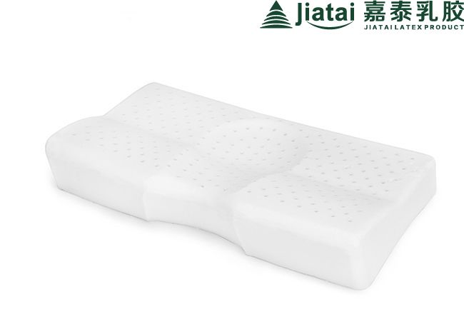 Ergonomic Latex Pillow QX12 QX25