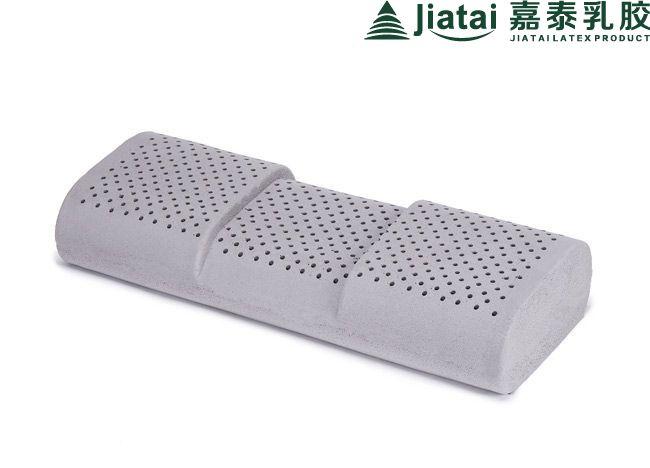 Treatment  Pillow