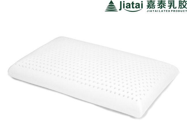 Fire Retardent Latex Pillows
