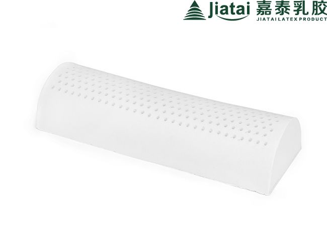 Clasping Pillow HP12 HP13
