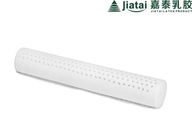Clasping Pillow HP07 08 09