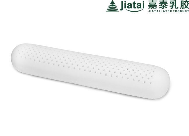 Clasping Pillow HP04 05