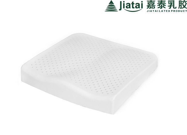 Latex Seat Cushion