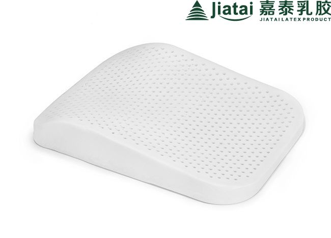 Lumbar Cushion CQ02