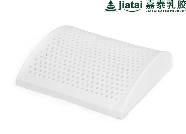 Lumbar Cushion CQ01